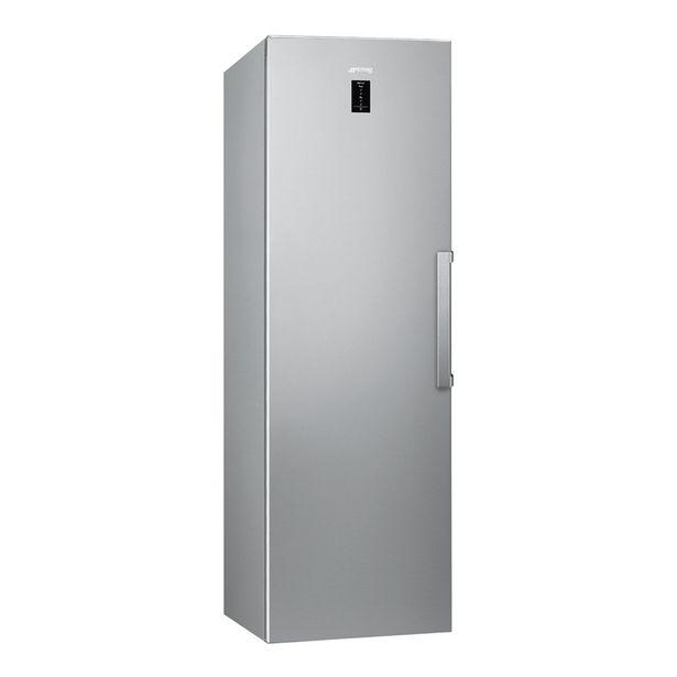 Ofertas de Freezer SBS FF18EN3HX por $99999