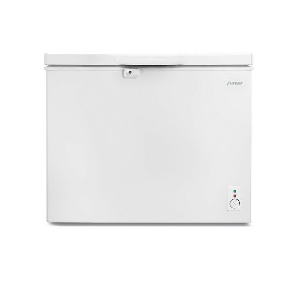 Ofertas de Freezer Horizontal 196lt  Z200 por $21499