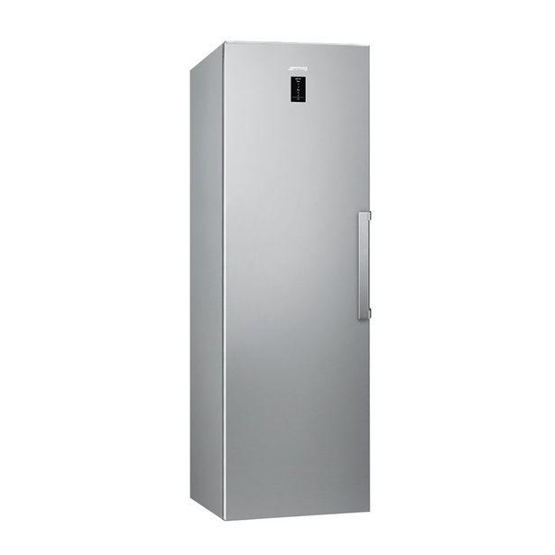Ofertas de Freezer SBS CV282PXNFE por $149999