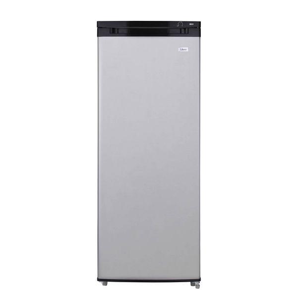 Ofertas de Freezer Vertical 180L LFV-200I por $28999