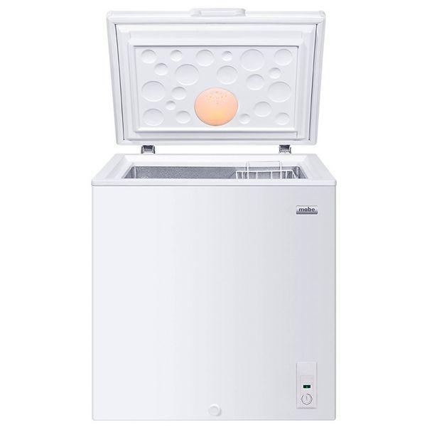 Ofertas de Freezer Dual 200 Lts FDHM200BY0 por $18999