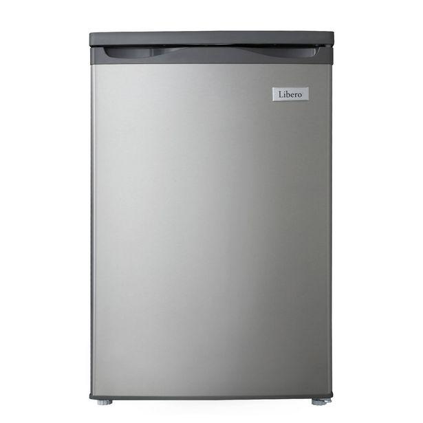 Ofertas de Freezer Vertical 80L LFV-100I por $20999