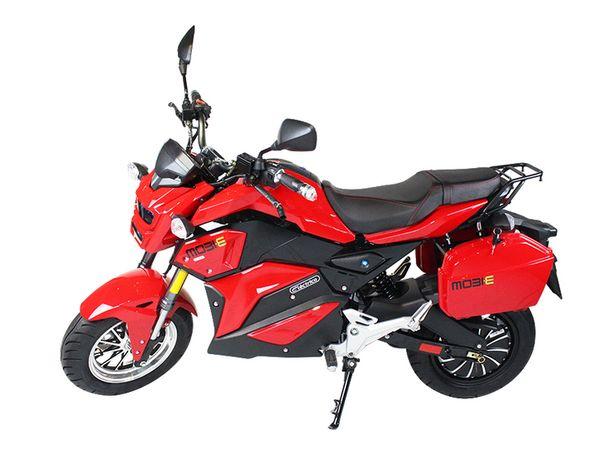 Ofertas de MOTO ELECTRICA por $1699990