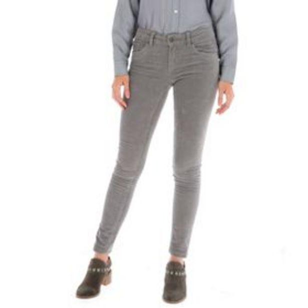 Ofertas de Pantalón Flexibility Mujer Gamal por $29990