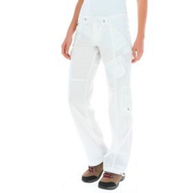 Ofertas de Pantalón Mujer Alerce por $29990