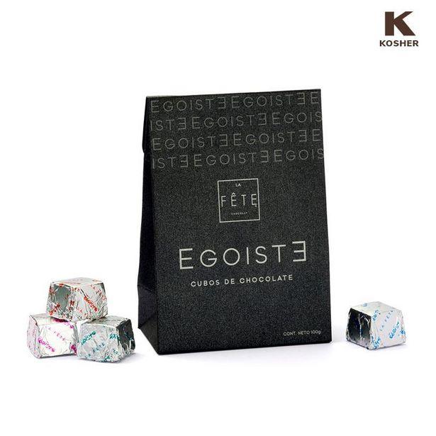 Ofertas de Cubos Egoiste 100 g por $5900
