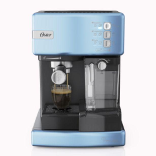Ofertas de Cafetera Automática Expresso Celeste Primalatte... por $149990