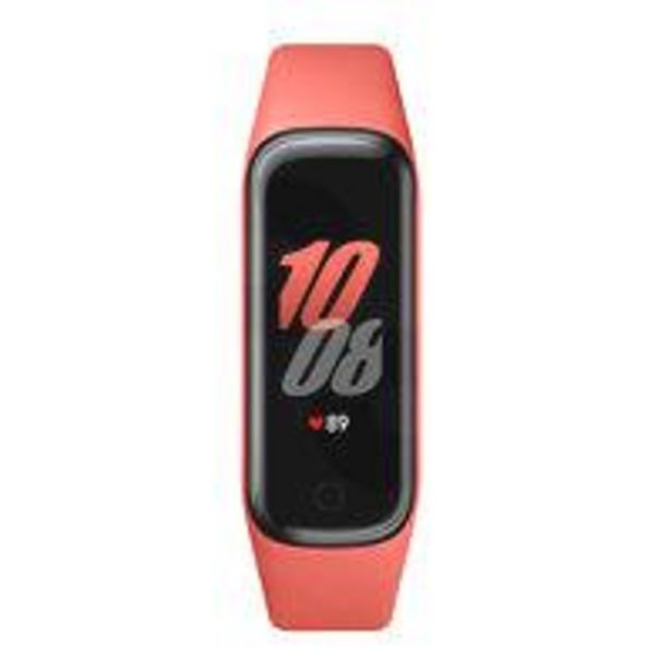 Ofertas de Galaxy Fit2 Red por $29990