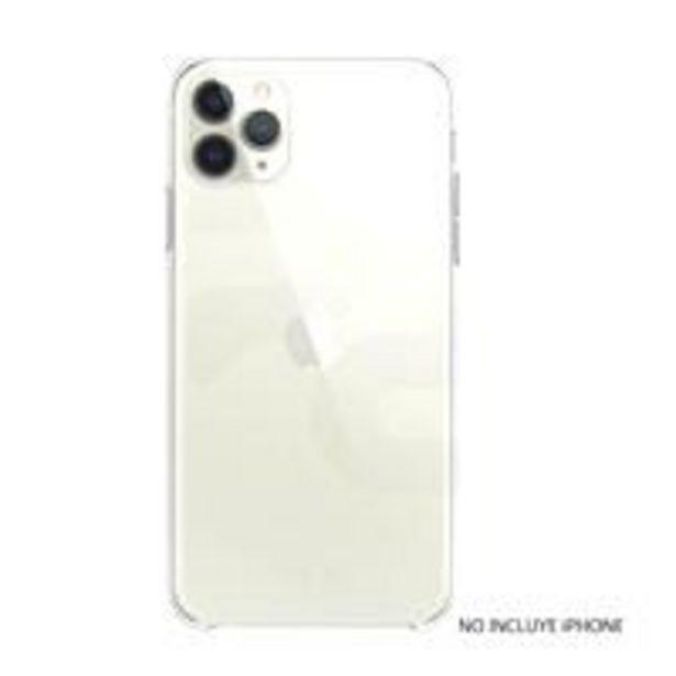 Ofertas de IPhone 11 Pro Max Clear Case por $33190
