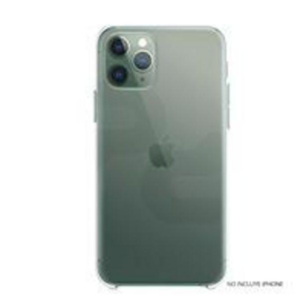 Ofertas de IPhone 11 Pro Clear Case por $33190