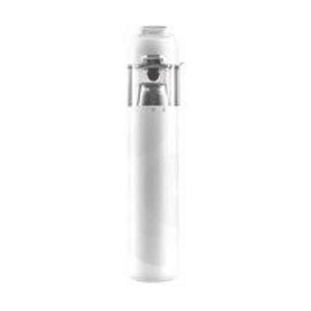 Ofertas de Aspiradora portátil Mi Vacuum Cleaner mini por $35990