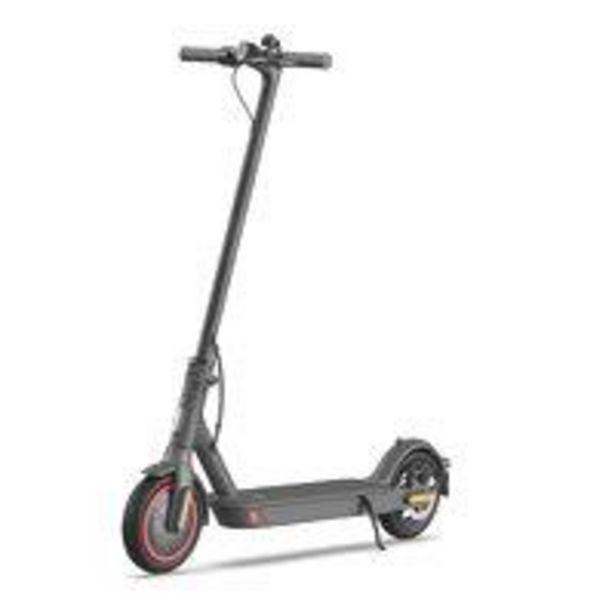Ofertas de Scooter Mi Electric Pro 2 por $549990