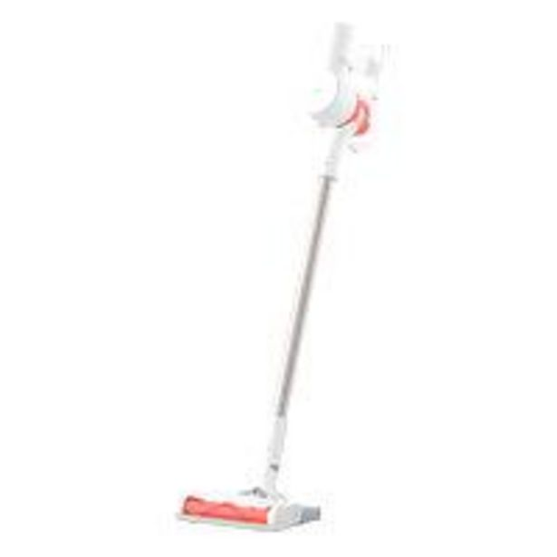 Ofertas de Aspiradora de mano Mi Vacuum Cleaner G10 por $249990