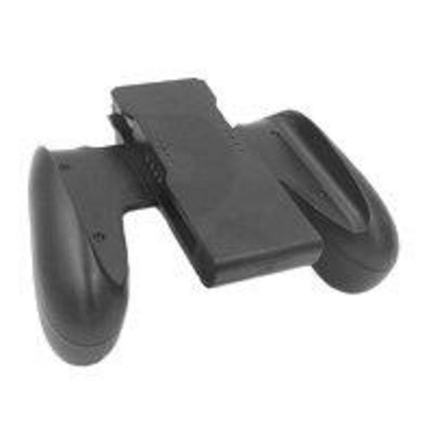 Ofertas de Cargador Grip Joy-Con Nintendo Switch por $5990