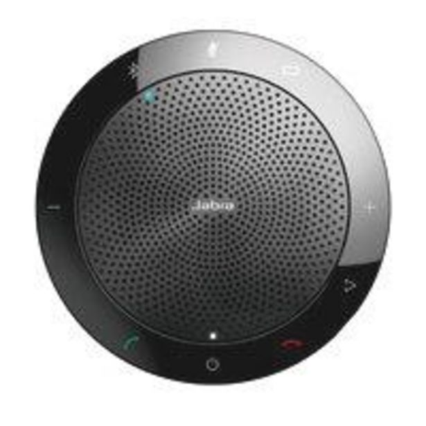 Ofertas de Micrófono Speak 510 MS por $146890