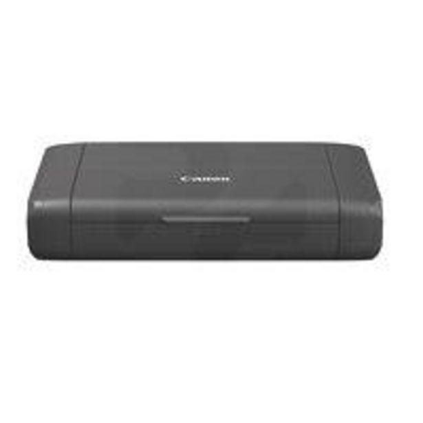 Ofertas de Impresora Portátil Pixma TR-150 WiFi+ Batería por $269990