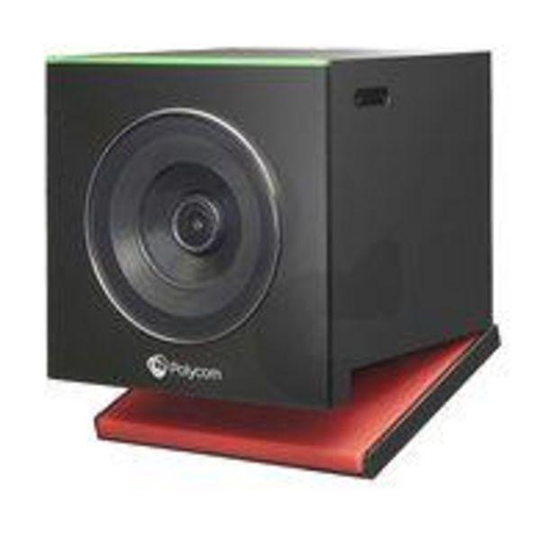 Ofertas de Webcam EagleEye Cube 4K por $299690