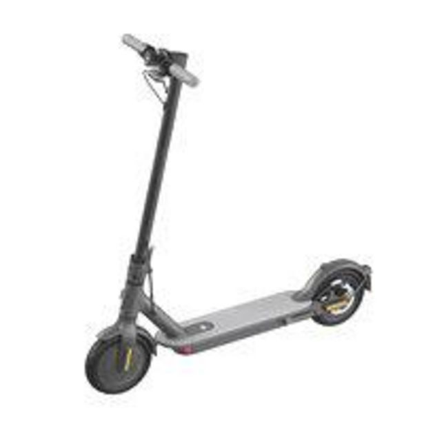 Ofertas de Scooter Mi Electric 1S por $399990