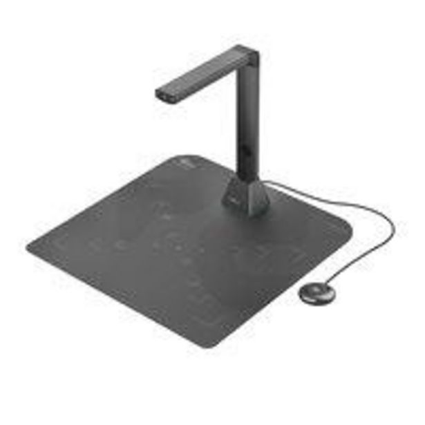 Ofertas de Escaner IRIScan Desk Pro 5 formato A3 por $269990
