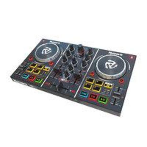 Ofertas de Controlador Dj Party Mix por $116390