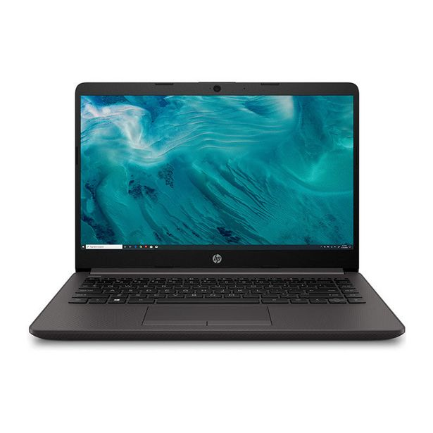 "Ofertas de Notebook HP 240 G8 Intel Celeron N4020 / 4GB RAM / 500 GB HDD /14"" HD por $269990"