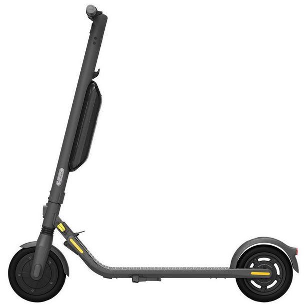 Ofertas de Scooter Inteligente E45 por $599990