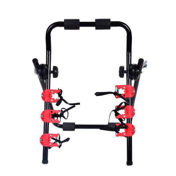 Ofertas de Rack Porta Bicicleta por $29990
