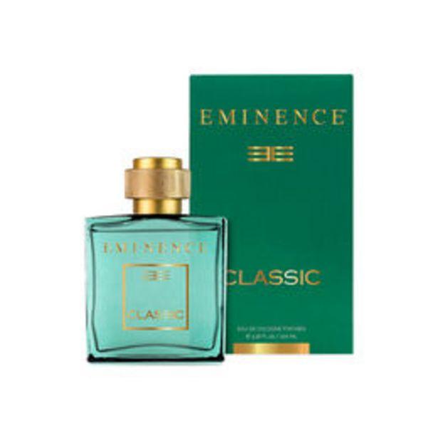 Ofertas de Perfume EDC por $6490