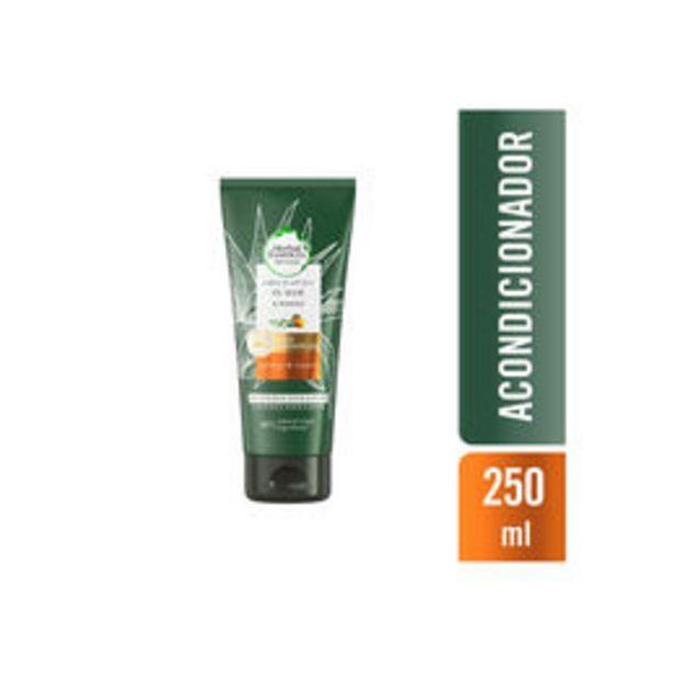 Ofertas de Acondicionador Bio:Renew 6X Aloe & Mango Protege & Repara, 250 ml por $6990