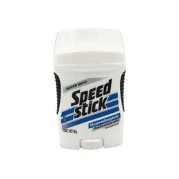 Ofertas de Desodorante Barra Extreme Hipoalergénico por $3190