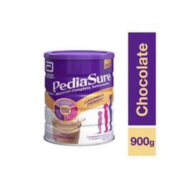 Ofertas de Complemento nutricional para niños por $19199
