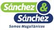Sánchez & Sánchez
