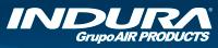 Logo Indura