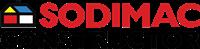 Logo Constructor Sodimac
