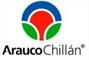 Logo Arauco Chillán