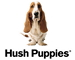 Logo Hush Puppies