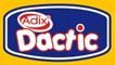 Dactic