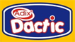 Logo Dactic