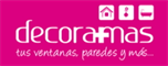 Decoramás