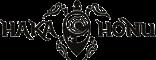 Logo Haka Honu