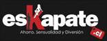 Eskapate.com