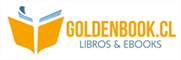 Goldenbook.com