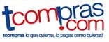 Tcompras.com
