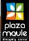 https://static0.tiendeo.cl/upload_negocio/negocio_108/logo2.png