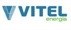 Logo Vitel