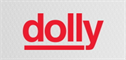 Logo Dolly