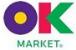 Catálogos de OK Market