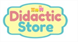 Didactic Store