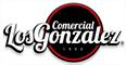 Logo Los Gonzalez