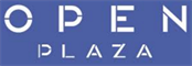 Logo Open Plaza Santa Julia